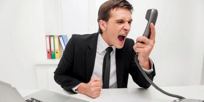 Las empresas de telefonía, Internet y TV paga tienen la obligación de facilitar la baja del servicio