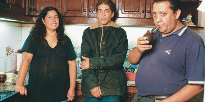 Confirman el procesamiento a los hijos de D'Elía por entrar a la ANSES sin título secundario