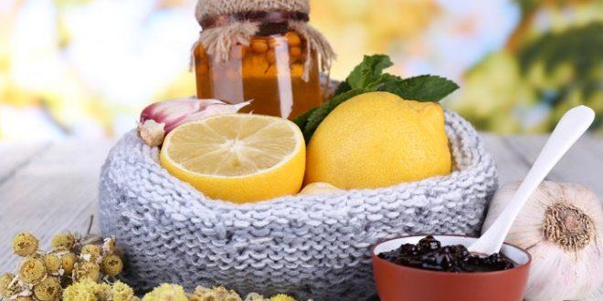 Remedios caseros: Su importancia para curar cualquier enfermedad
