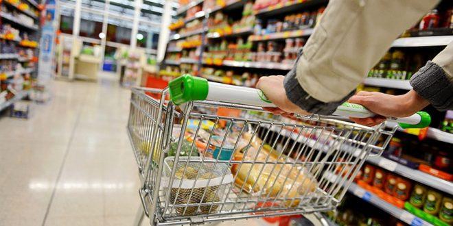 El Gobierno renovó Precios Cuidados que alcanza a 391 productos de la canasta básica
