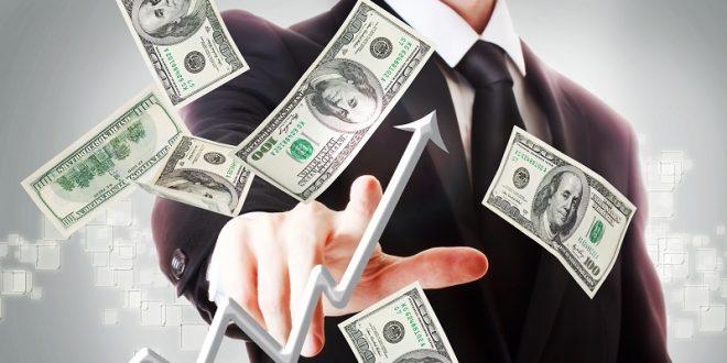 Los mejores consejos para saber qué hacer con tu dinero