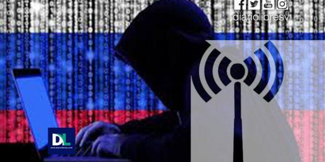 El FBI recomienda reiniciar los routers domésticos. Enterate los motivos
