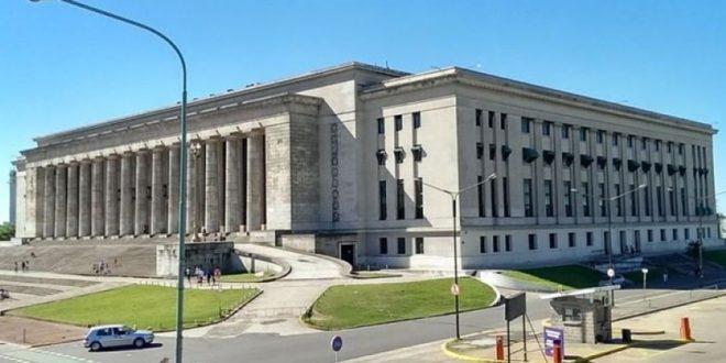 3 universidades argentinas entre las 1000 mejores del mundo