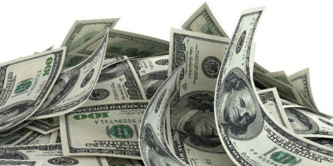 El BCRA venderá hasta u$s 7.500 millones del FMI para satisfacer la demanda local