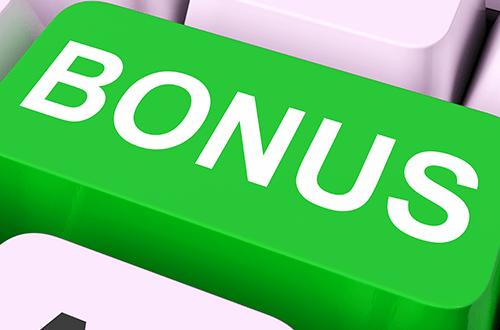 Bonos gratis en los casinos online. ¿Mito o realidad?
