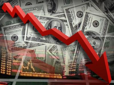 El dólar abre a la baja tras la salida de Sturzenegger , $27,65