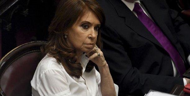 El silencio de Cristina Kirchner ante la legalización del aborto
