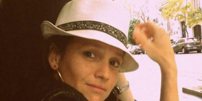 Encontraron muerta a Inés Zorreguieta, la hermana de la reina Máxima de Holanda