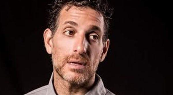 Murió el actor Juan Carlos Mastrangelo al caer de un balcón
