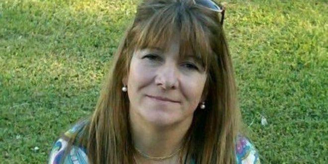 Ex Defensora del Pueblo de Mar del Plata atropelló y mató a una nena de 5 años