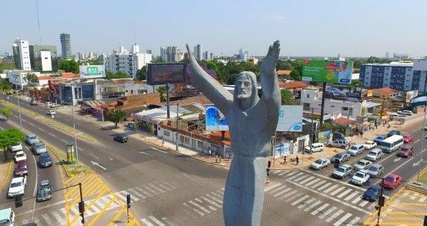 Conoce todo lo que puedes hacer en Santa Cruz, Bolivia