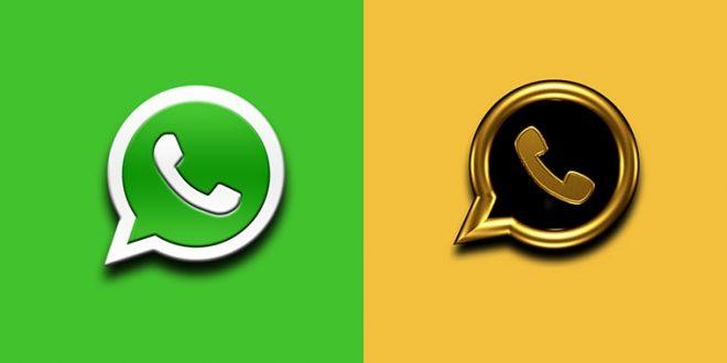 Atentos! : La nueva estafa que circula por WhatsApp en todo el mundo