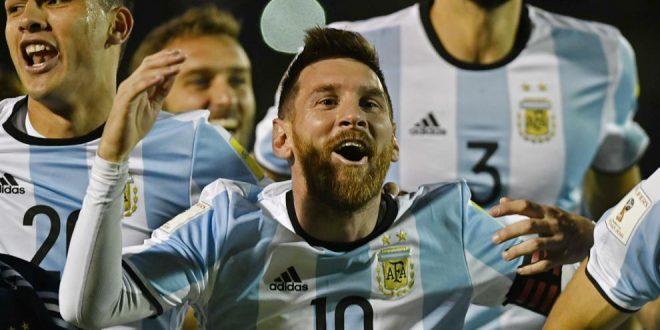 Goldman Sachs predijo cómo le irá a la Selección Argentina en el Mundial