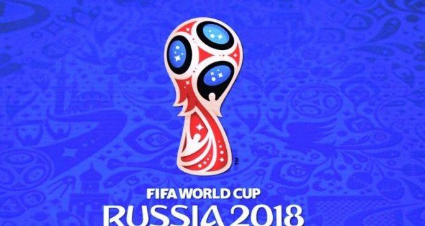 El calendario de Rusia 2018, grupo por grupo y día por día con horarios