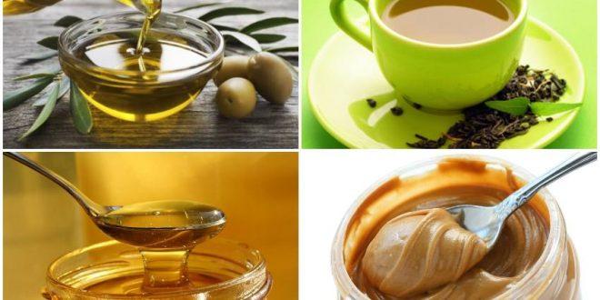 La ANMAT prohibió la comercialización una marca de aceite de oliva y de té