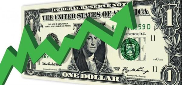 El dólar cerró a $26,38 contenido por el Banco Central