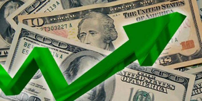 El dólar se acerca a los $30