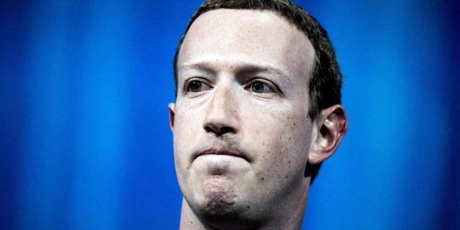 Organizaciones de medios del mundo reclaman a Facebook por equiparar notas periodísticas con publicidad política