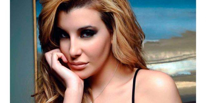Terribles detalles del escándalo con Charlotte Caniggia