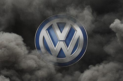 El fraude de Volkswagen con su motores truchos