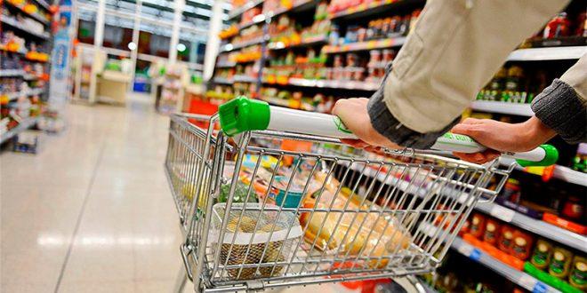 La inflación de mayo fue de solo el 2,1%
