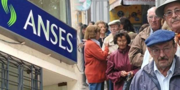 La Justicia ordenó que los jubilados cobren el 14,5% de aumento