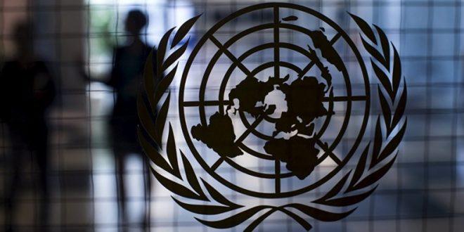 La ONU felicitó a la Argentina por debatir el proyecto del aborto