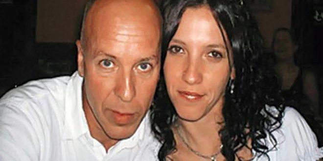 Caso Érica Soriano: Hoy se conoce la sentencia