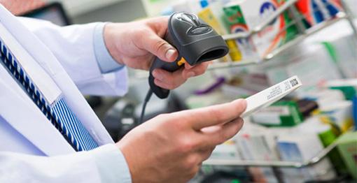 La Anmat prohibió un gel analgésico y un medicamento para la diabetes