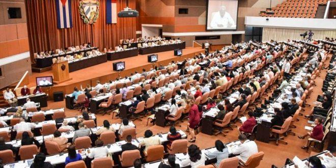 """Cuba busca eliminar la palabra """"comunismo"""" de su Constitución y avalar el matrimonio gay"""