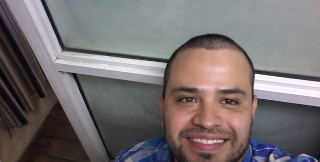 Lo asesinaron, escondieron su cuerpo en la parrilla y armaron una fiesta en su casa