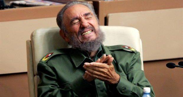 Cómo vivía el millonario Fidel Castro según su ex guardaespaldas