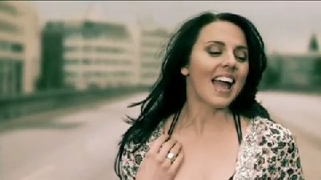 Melanie C - First Day Of My Life , letra y video en Español