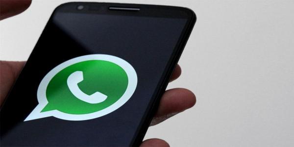 La nueva y muy útil función de WhatsApp