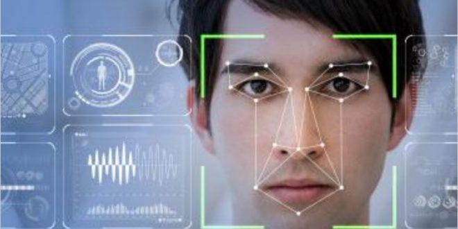 Nuevo sistema de identidad digital para realizar trámites