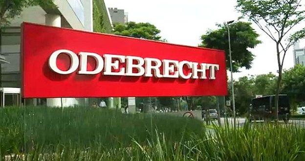 Descubren transferencias ilegales de Odebrecht a la Argentina por U$S 3,4 millones