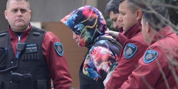 Confirman que Pity Álvarez estaba drogado al momento del crimen