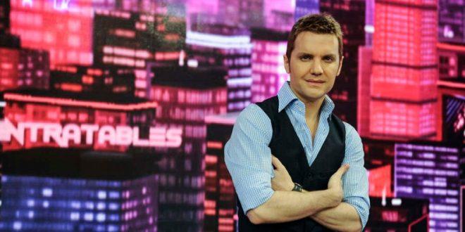 Noticias Sobre Espect Culos Tv Sitios Argentina