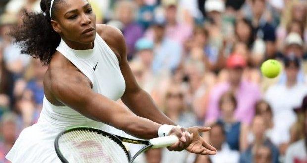 La discriminación que sufre y denuncia Serena Williams