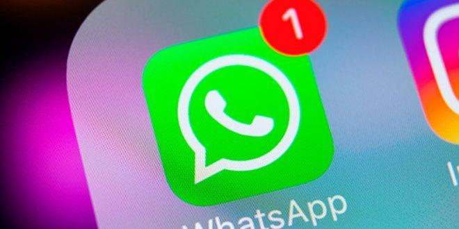 Whatsapp lanza un revolucionario cambio para proteger tu teléfono