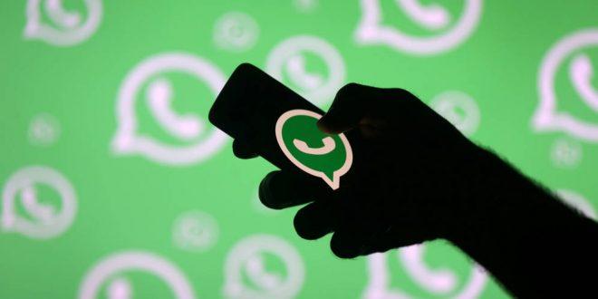 Whatsapp toma una drástica medida