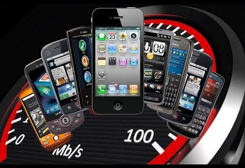 Un truco oculto que permite acelerar el rendimiento de tu celular