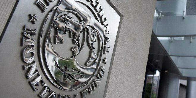 La Cámara de Comercio respaldó acuerdo con el FMI