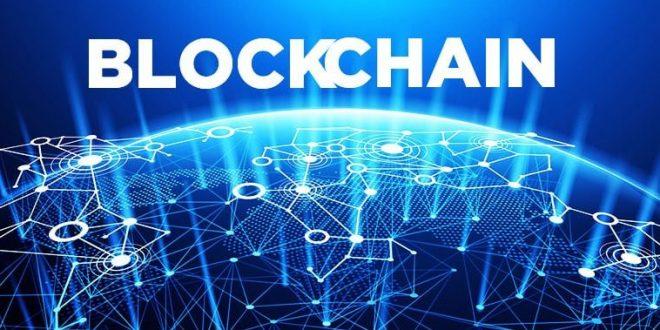 Argentina lanza una plataforma en blockchain para mejorar los procesos públicos