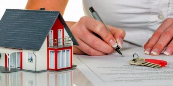 La cuota de los nuevos créditos UVA supera a un alquiler