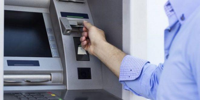 Video: Alertan por esta nueva modalidad de robo en cajeros automáticos