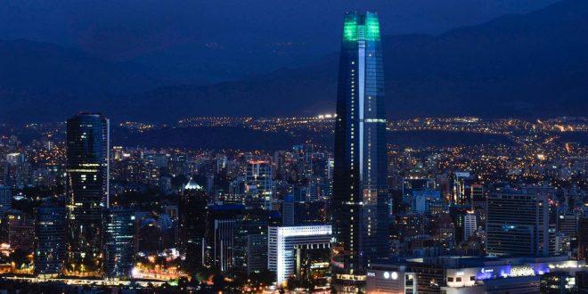 Lo que debes saber sobre los moteles en Chile