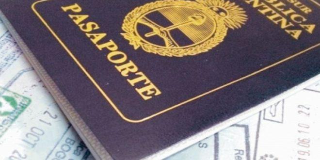 Europa adoptó el sistema que exigirá a turistas argentinos pedir autorización y pagar € 7
