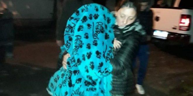 Horror: una pareja violó, quemó y mató a su bebé de 4 meses