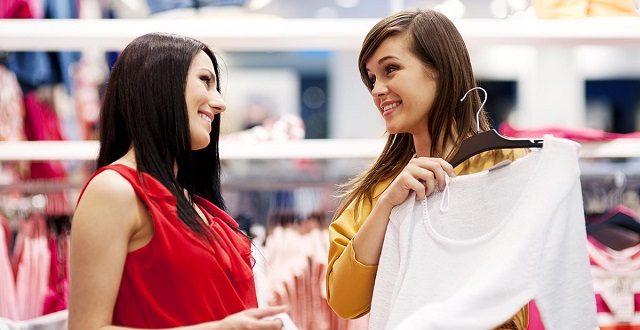 Enterate que es lo que más les molesta de sus clientas a las vendedoras de ropa